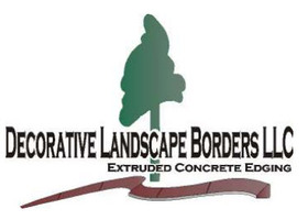 Decorative Landscape Borders logo
